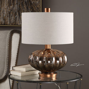 27780-1 Lighting/Lamps/Table Lamps