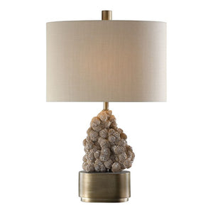 27790-1 Lighting/Lamps/Table Lamps