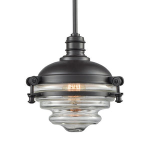 16081/1 Lighting/Ceiling Lights/Pendants