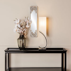 D2005-LED Lighting/Lamps/Table Lamps