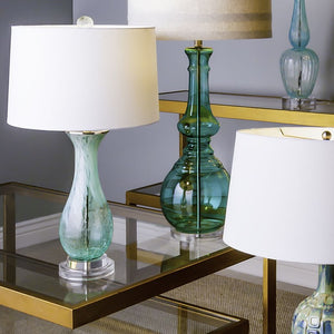 D2727-LED Lighting/Lamps/Table Lamps