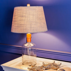 D137-LED Lighting/Lamps/Table Lamps