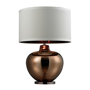 D273-LED Lighting/Lamps/Table Lamps