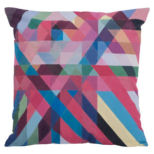 7011-1136 Decor/Decorative Accents/Pillows