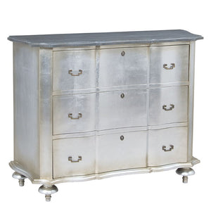 6415505 Decor/Furniture & Rugs/Chests & Cabinets