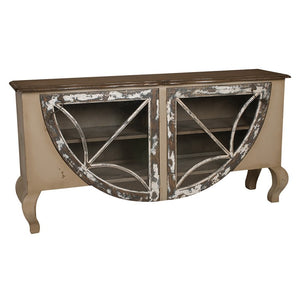 640026 Decor/Furniture & Rugs/Chests & Cabinets
