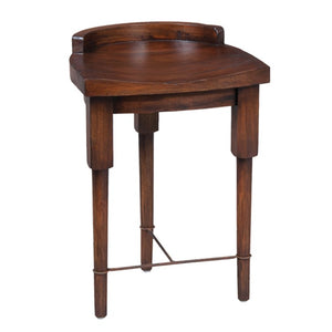 654002 Decor/Furniture & Rugs/Counter Bar & Table Stools