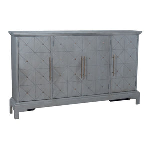645048MGG Decor/Furniture & Rugs/Chests & Cabinets