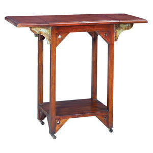 7150194G Decor/Furniture & Rugs/Bar Furniture & Carts