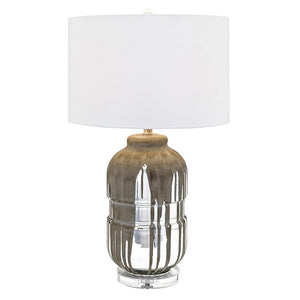 29665 Lighting/Lamps/Table Lamps