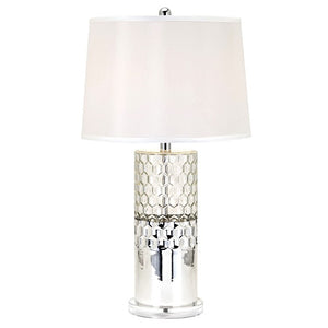 29669 Lighting/Lamps/Table Lamps