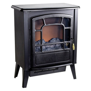 RSF-16982 Heating Cooling & Air Quality/Fireplace & Hearth/Electric Fireplaces