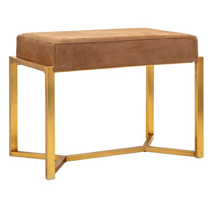 75156 Decor/Furniture & Rugs/Ottomans Benches & Small Stools