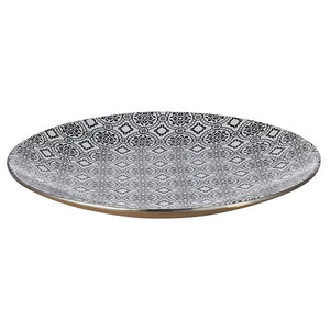 75316 Dining & Entertaining/Dinnerware/Buffet & Charger Plates