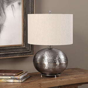 27821-1 Lighting/Lamps/Table Lamps
