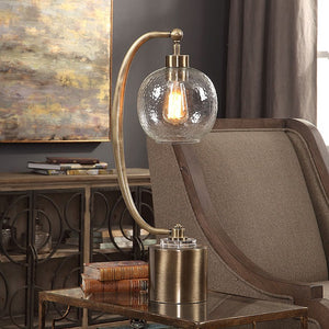 29630-1 Lighting/Lamps/Table Lamps