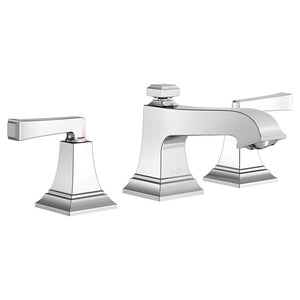 7455814.002 Bathroom/Bathroom Sink Faucets/Widespread Sink Faucets