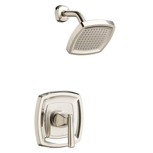 TU018501.295 Bathroom/Bathroom Tub & Shower Faucets/Shower Only Faucet Trim