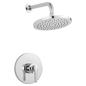 TU105501.002 Bathroom/Bathroom Tub & Shower Faucets/Shower Only Faucet Trim