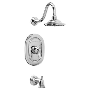 TU440502.002 Bathroom/Bathroom Tub & Shower Faucets/Tub & Shower Faucet Trim