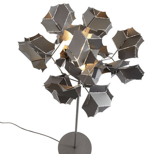 249701-1008 Lighting/Lamps/Floor Lamps