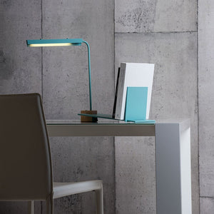 273100-1000 Lighting/Lamps/Table Lamps