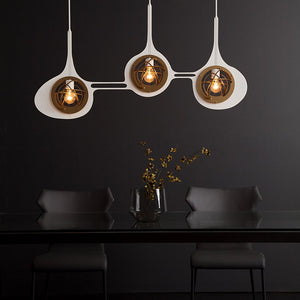 136540-1081 Lighting/Ceiling Lights/Pendants