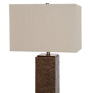27902 Lighting/Lamps/Table Lamps
