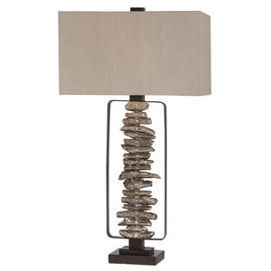 27928 Lighting/Lamps/Table Lamps