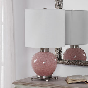 29667-1 Lighting/Lamps/Table Lamps