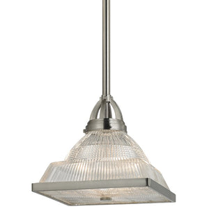 4414-SN Lighting/Ceiling Lights/Pendants