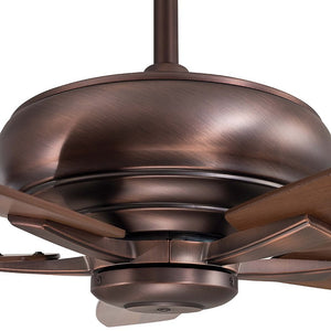 F689-DBB Lighting/Ceiling Lights/Ceiling Fans
