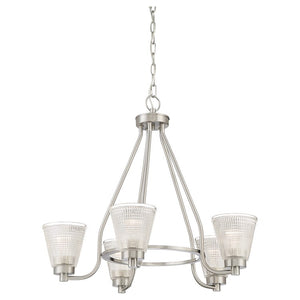 ARD5005BN Lighting/Ceiling Lights/Chandeliers