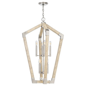 FB5208AN Lighting/Ceiling Lights/Chandeliers