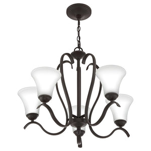 KGF5005OZ Lighting/Ceiling Lights/Chandeliers