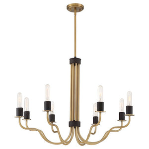 SDE5008WS Lighting/Ceiling Lights/Chandeliers