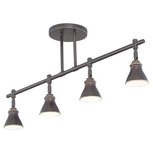 QTR10054PN Lighting/Ceiling Lights/Track Lighting
