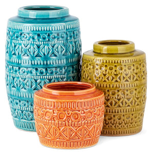 90210 Decor/Decorative Accents/Vases