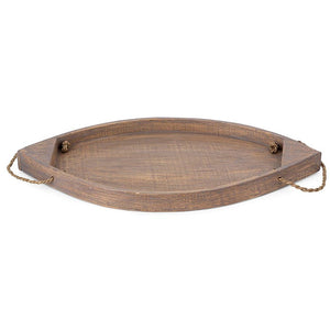 23330-2 Decor/Decorative Accents/Bowls & Trays