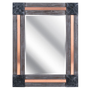 Z75329 Decor/Mirrors/Wall Mirrors