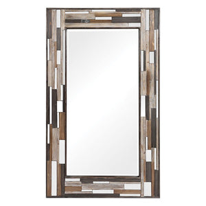 09553 Decor/Mirrors/Wall Mirrors