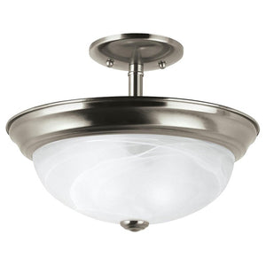 77950-962 Lighting/Ceiling Lights/Pendants