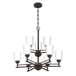 FLY5028OZ Lighting/Ceiling Lights/Chandeliers