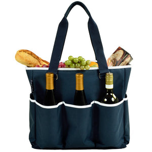 541-BLB Outdoor/Outdoor Dining/Picnic Baskets