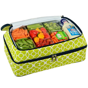 550-TG Outdoor/Outdoor Dining/Picnic Baskets