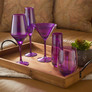 12531B Dining & Entertaining/Barware/Wine Barware