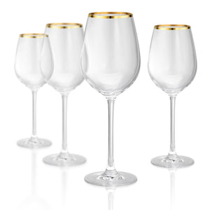 70211B Dining & Entertaining/Barware/Wine Barware