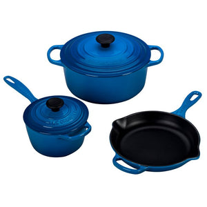 MS1605-59 Kitchen/Cookware/Cookware Sets