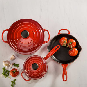 MS1605-67 Kitchen/Cookware/Cookware Sets