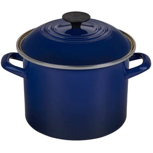 N5100-2078 Kitchen/Cookware/Stockpots